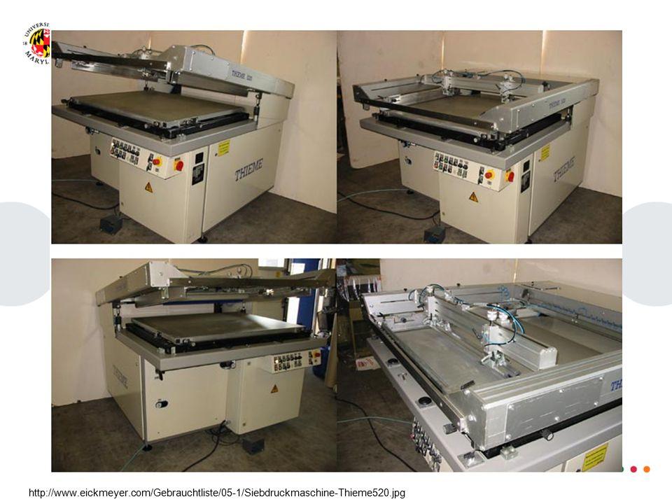 http://www.eickmeyer.com/Gebrauchtliste/05-1/Siebdruckmaschine-Thieme520.jpg