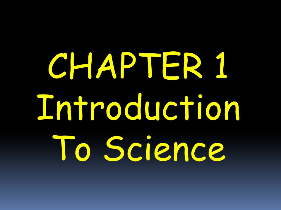 There involves 8 Steps in Scientific Investigation 1) Identifying problems 2) Forming a hypothesis 3) Planning the experiment 4) Carrying out the experiment 5) Collecting data 6) Analyzing the data 7) Making a conclusion 8) Writing a report