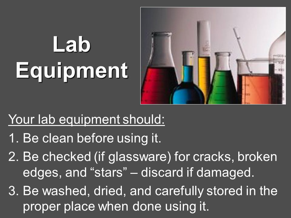 Test Tube Brushes Test tube brushes are used to clean test tubes and graduated cylinders.