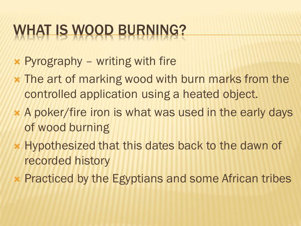 http://www.google.com/search?q=woodburning&safe=off&client=safari&rls=en&source=lnms&tbm=isch&sa=X&ei=K0BhUqHoNKTC2QWX6IFw&ved= 0CAkQ_AUoAQ
