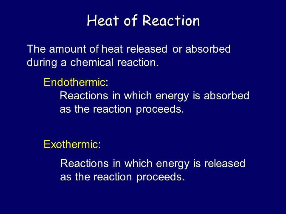 Latent Heat – Sample Problem Problem: The molar heat of fusion of water is 6.009 kJ/mol. How much energy is needed to convert 60 grams of ice at 0  C