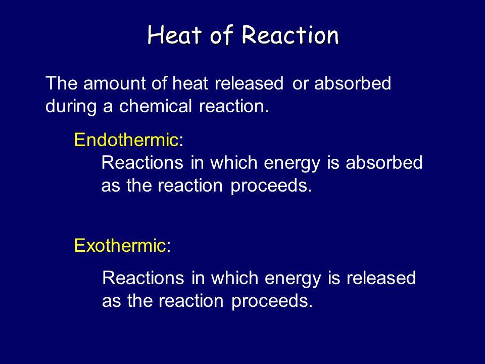 Latent Heat – Sample Problem Problem: The molar heat of fusion of water is 6.009 kJ/mol.