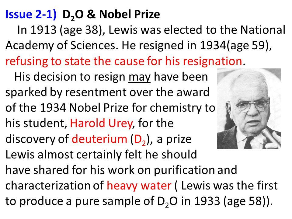 Experimentalists & Theoreticians Nano & Fusion