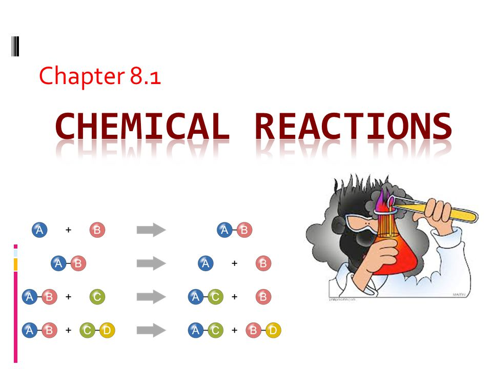 Warm up 1.What is a chemical reaction. 2. What is conservation of mass.