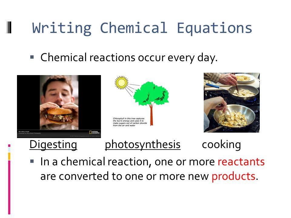 Bozeman chemical bonding https://www.youtube.com/watch?v=_B735turD oM