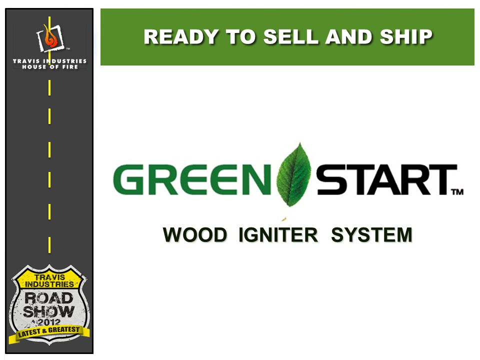 79 CYPRESS WOOD STOVE FEATURING HYBRID-FYRE™ TECHNOLOGY AVAILABLE IN 2012-PELLET AGP (All Grades Pellet) STOVES What's The Magic CONTROL BOARD WHAT DOES THE STOP BUTTON DO.