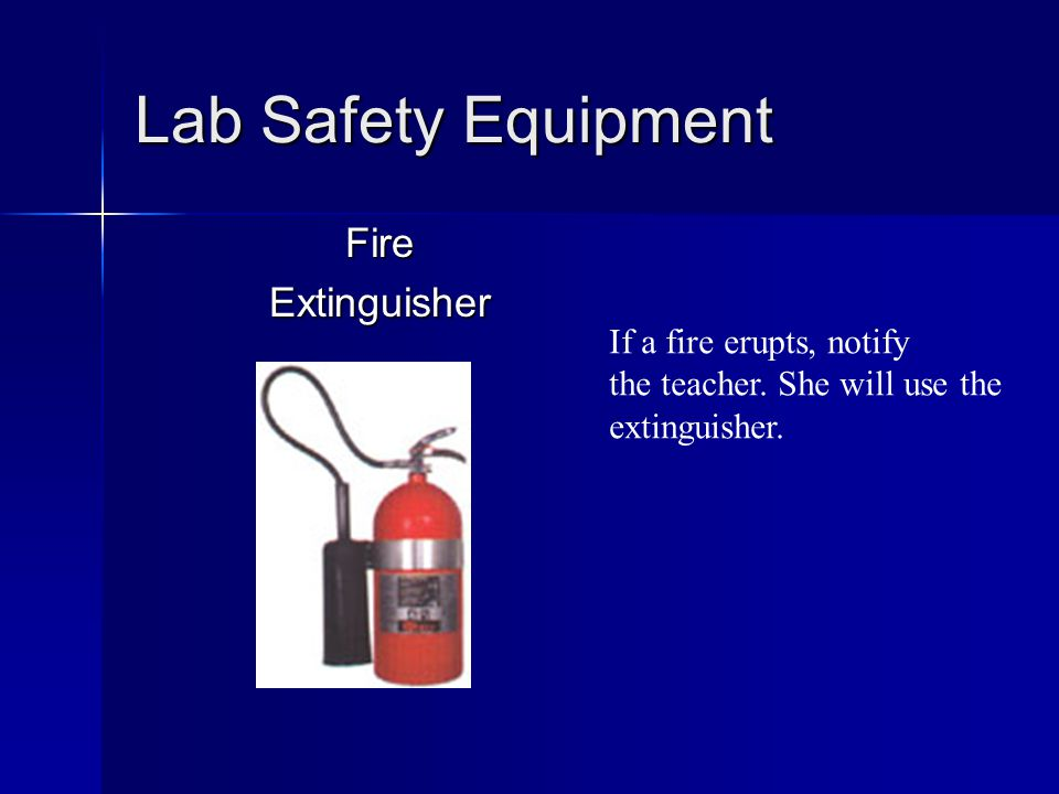 Lab Safety Equipment Safety Goggles Eye Wash