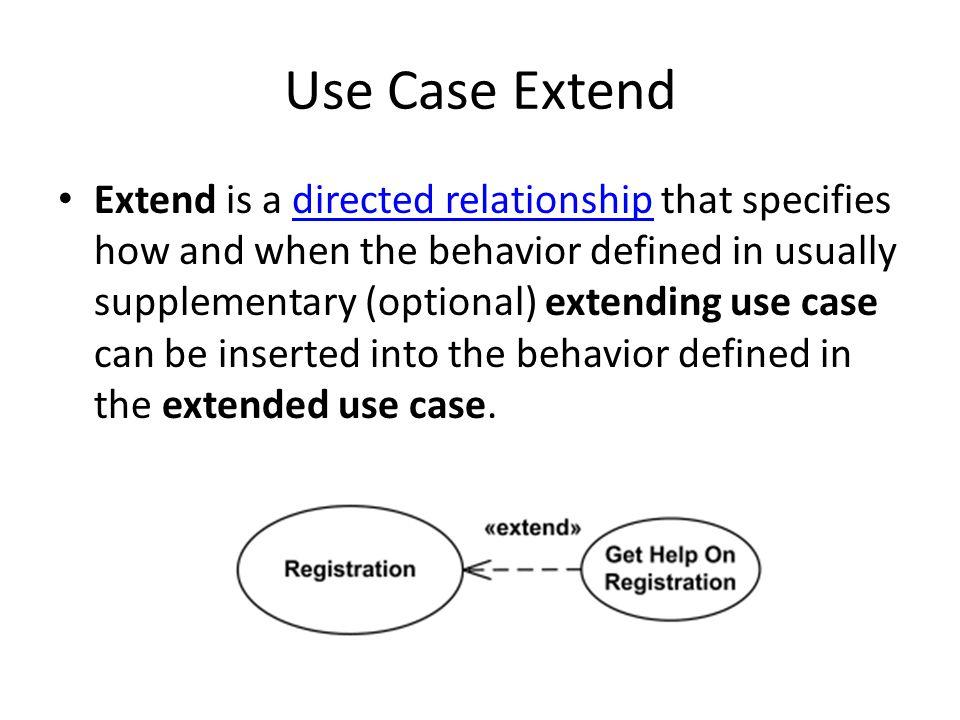 Proses Analisis Beorientasi Objek Rational Unified Process (RUP)