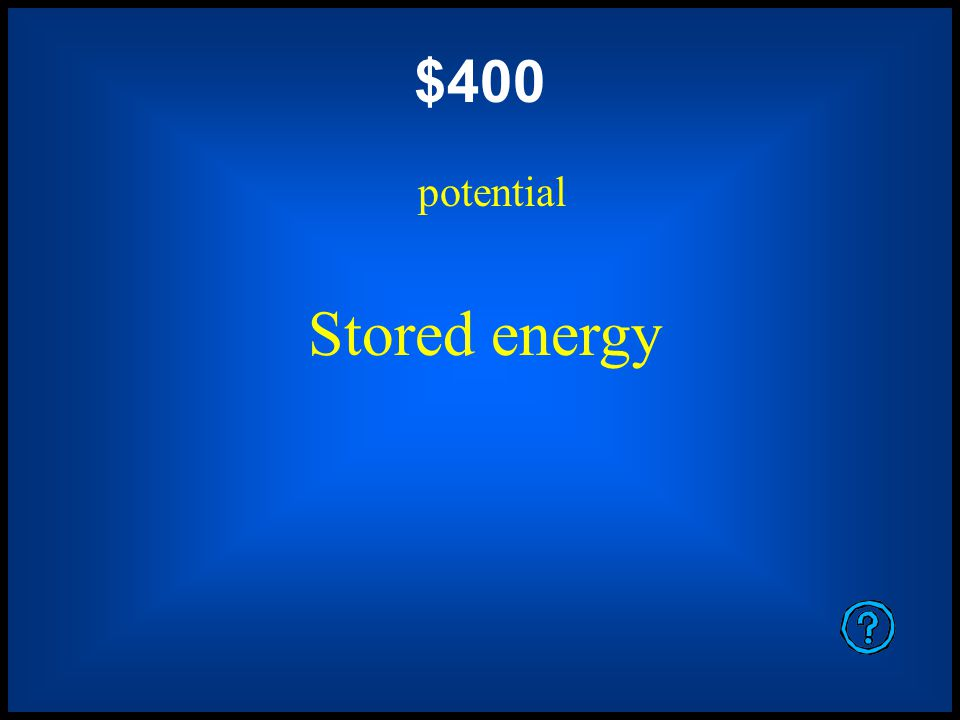 $2000 Solid, liquid, and gas Has the property of density