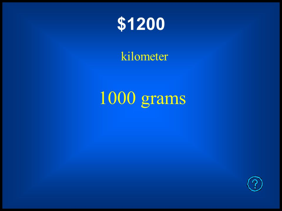 $800 20 mL What is the volume of an object with a density of 10 g/mL and a mass of 200 g