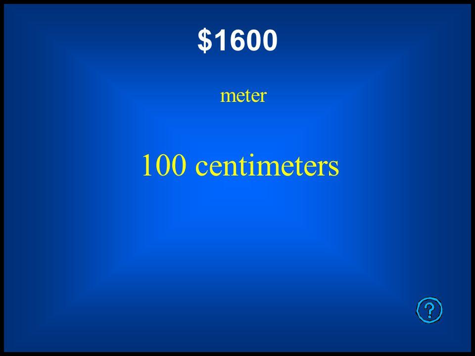 $1200 kilometer 1000 grams