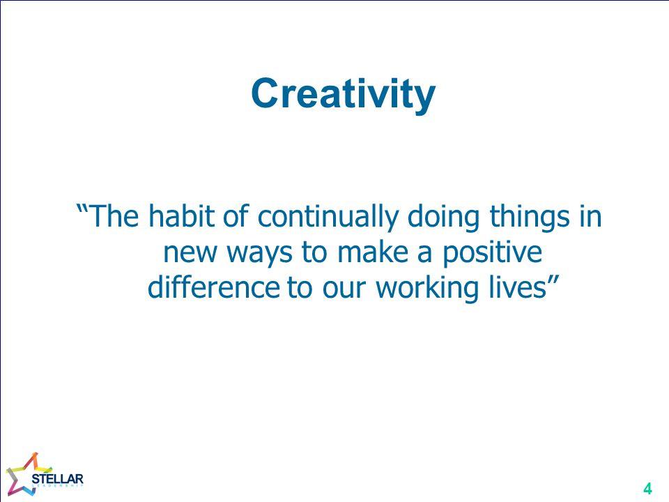 5 Innovation Insight + Ideas + Impact = Innovation