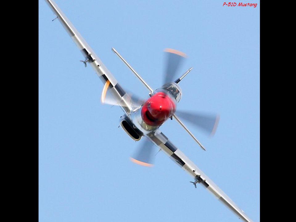 F8F Bearcat F4U Corsair