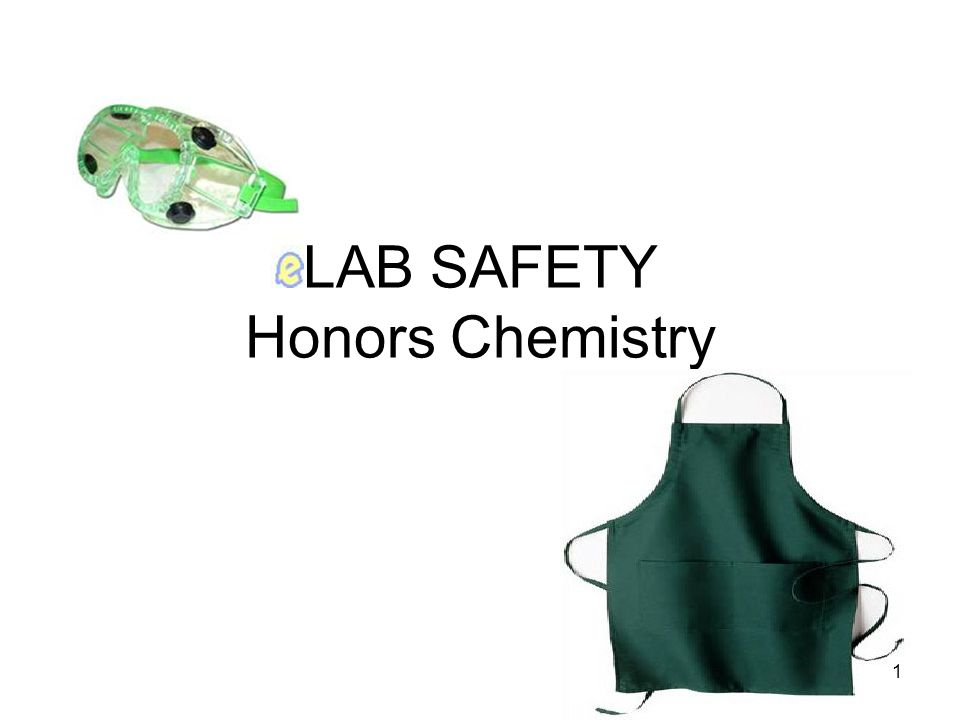 No!!!!!!!!!!!!!!!!! DO NOT drink from lab equipment. NOT EVEN distilled water. 32