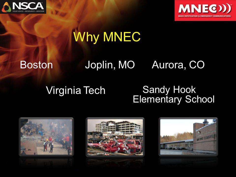 For Further Information Chuck Wilson P) 319-366-6722 E) cwilson@nsca.orgcwilson@nsca.org www.mnec.org.