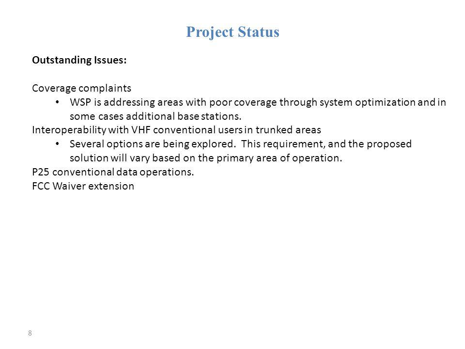 WON Initial Consultation Checklist Update