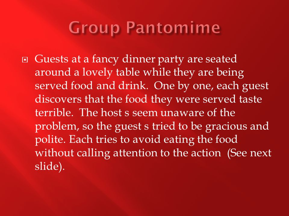  Guests at a fancy dinner party are seated around a lovely table while they are being served food and drink.