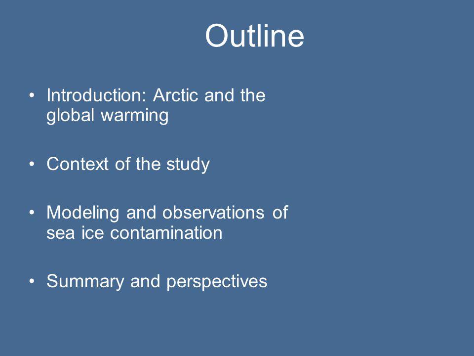 From Arrigo & Van Dijken, GRL, 2004 Adjacency effect?