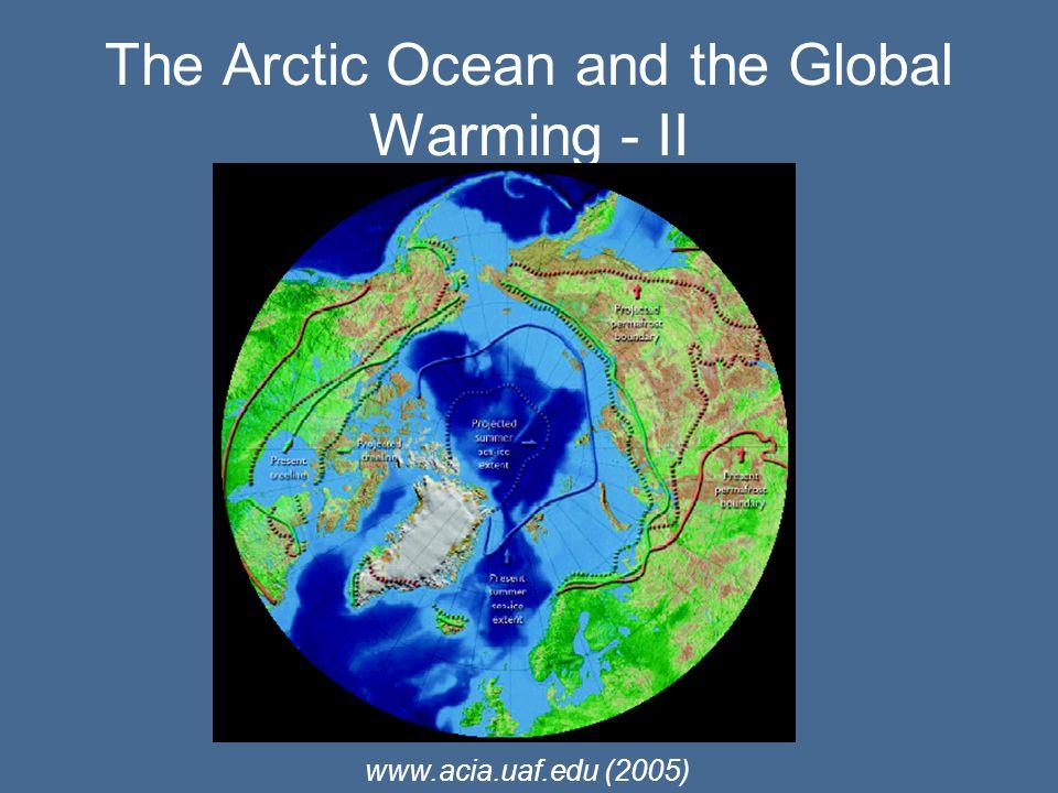 Thank you Acknowledgements: Drs Pierre Larouche, Dave Barber, Louis Fortier, Fabrizio d'Ortenzio, Yannick Huot, and CCGS Amundsen crew.