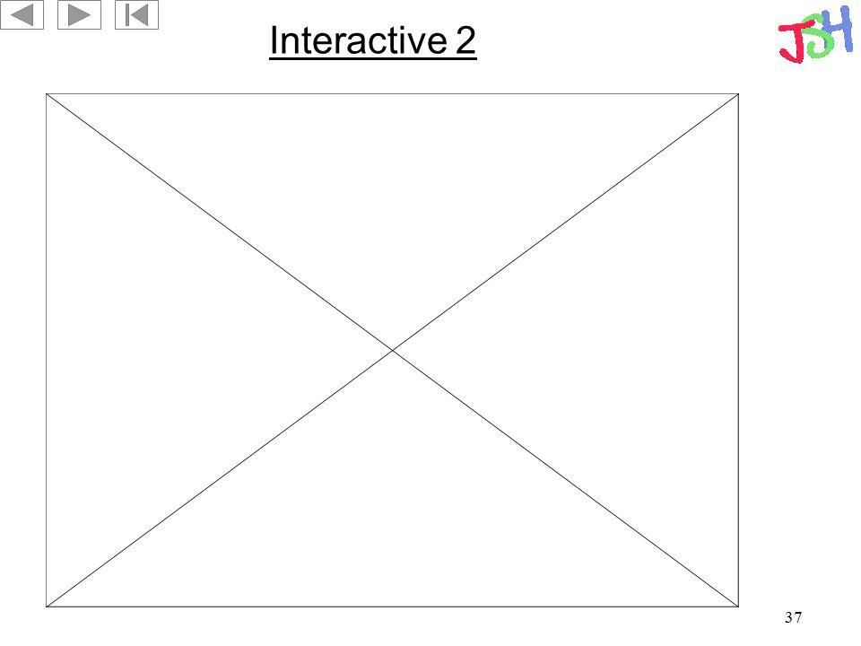 37 Interactive 2