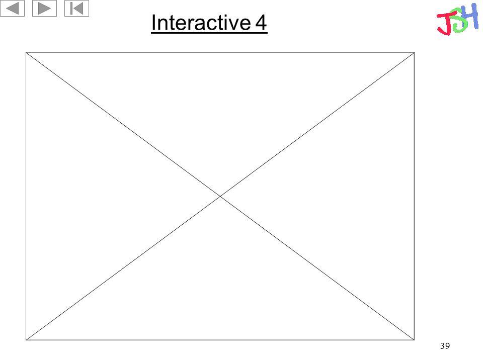 39 Interactive 4