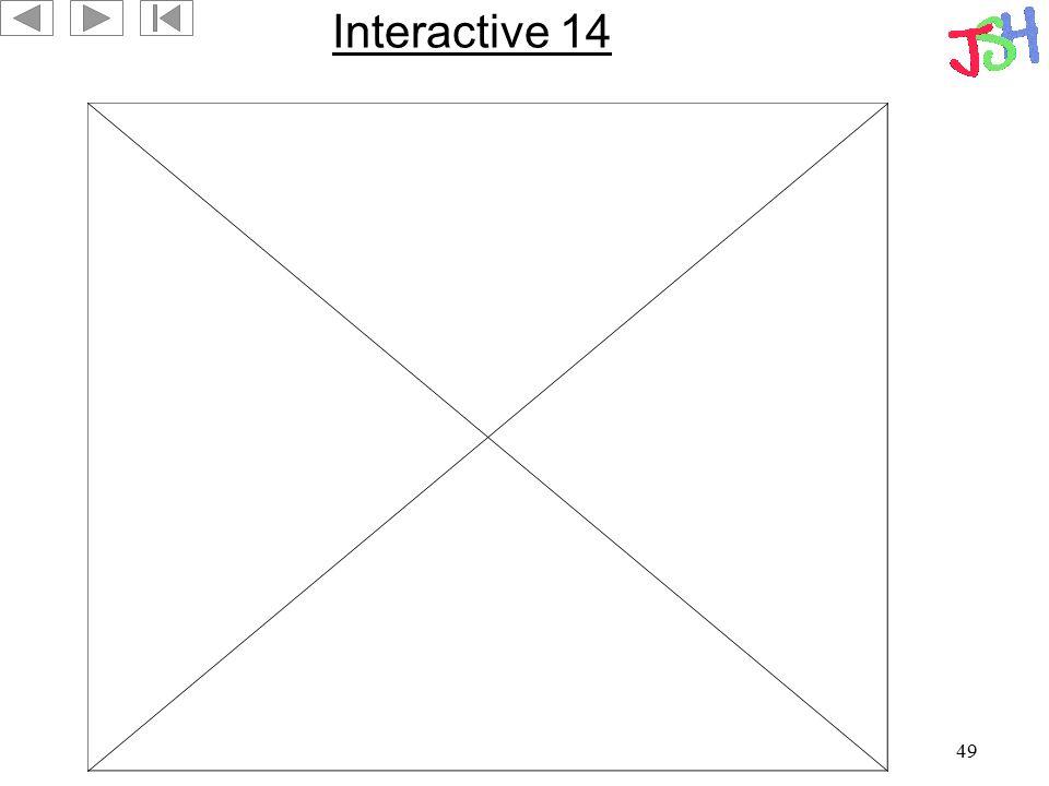 49 Interactive 14