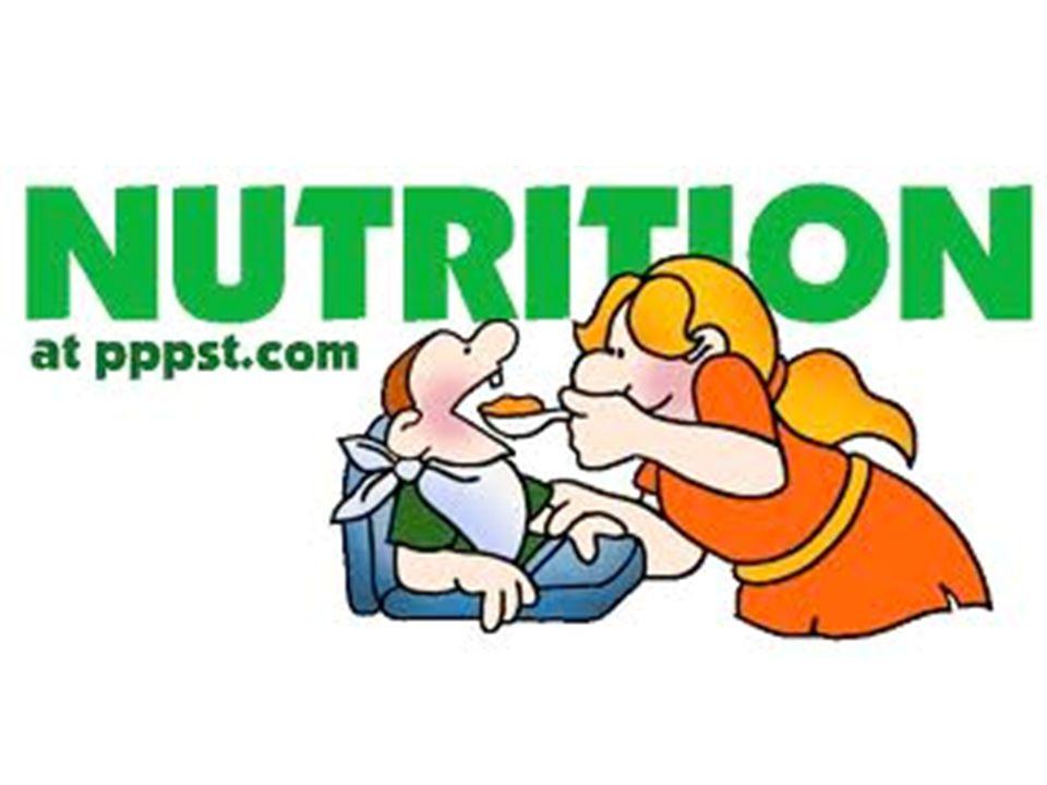 NUTRITION THE PHARYNX – SWALLOWING SWALLOWING – BOLUS – EPIGLOTTIS