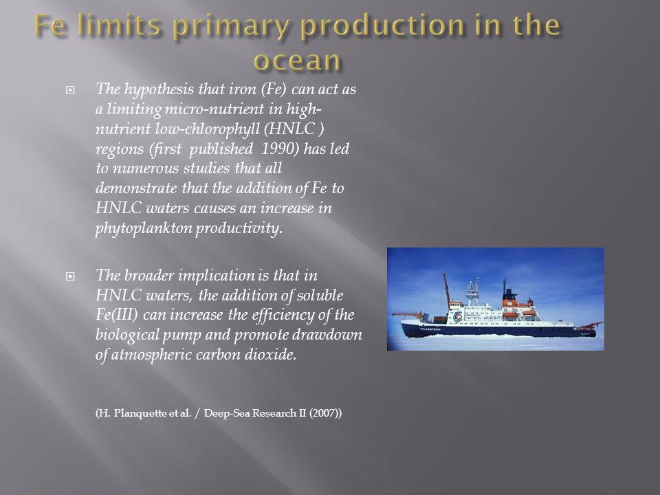 http://www.copyrightexpired.com/earlyimage/prehistoricl ifebeforekt/n2m_devonianscene.html