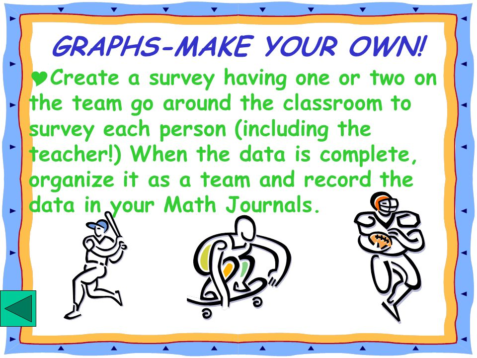 GRAPHING 12 10 8 6 4 2 0 Number of Angles 3644