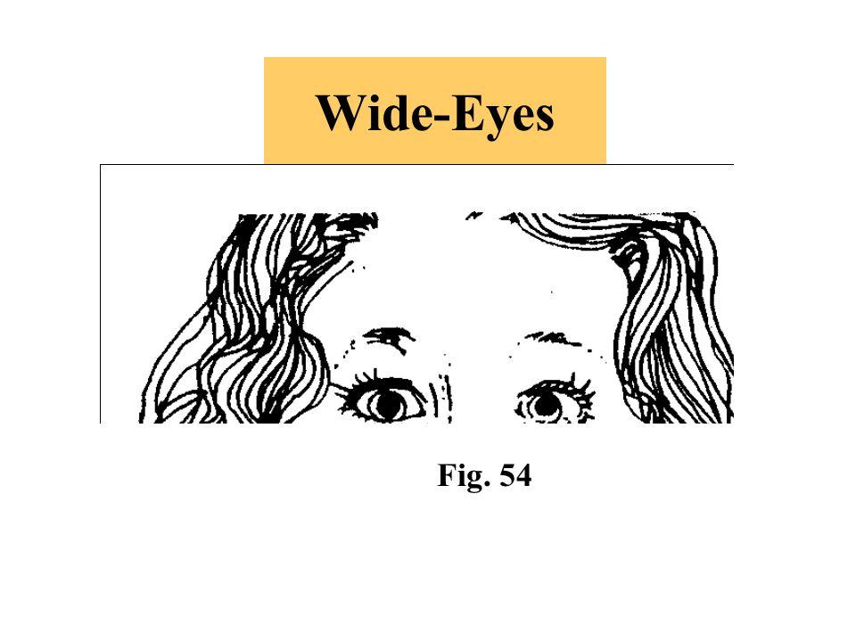 Wide-Eyes Fig. 54
