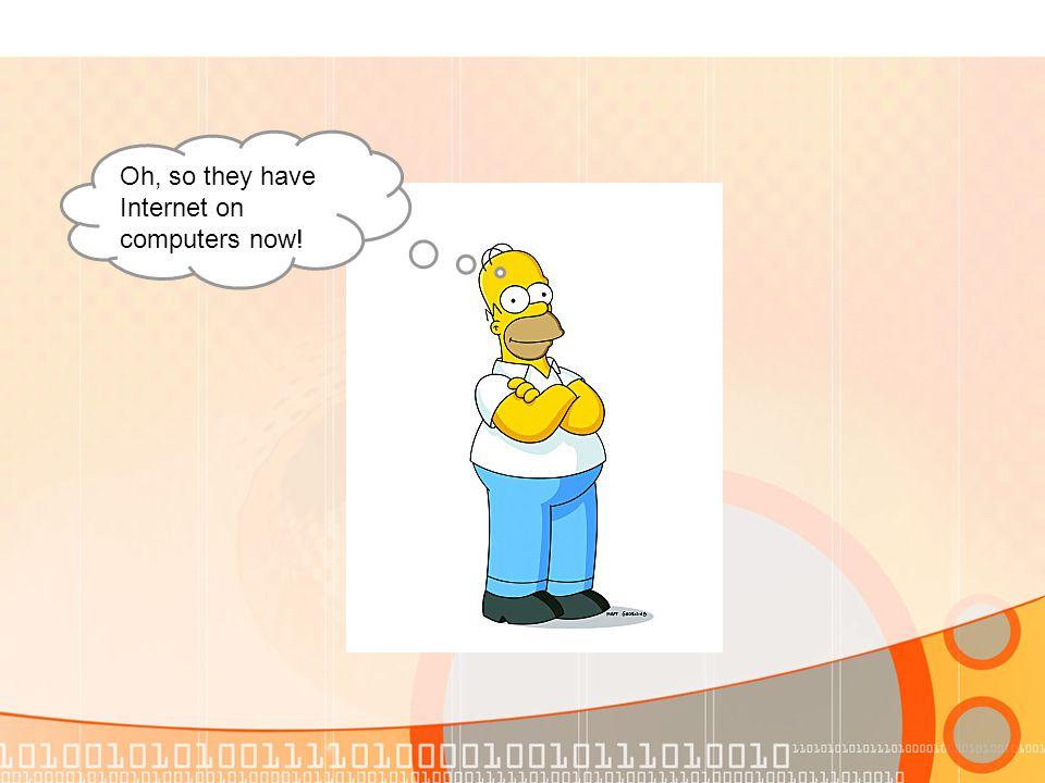 Port Numbers to know HTTP – 80 SMTP – 25 NETSTAT – 15 FTP – 20 & 21 SSH – 22 Telnet – 23 DNS – 53 BOOTP-67 & 68 TFTP – 69 SNMP – 161 BGP – 179 UPS – 401 HTTPS – 443 POP3 - 110 Kazaa – 1214 Windows Live Messaging – 1863 Civilization – 2056 Halo: Combat Evolution – 2302 Nintendo Wi-Fi (Wii ?) - 29920