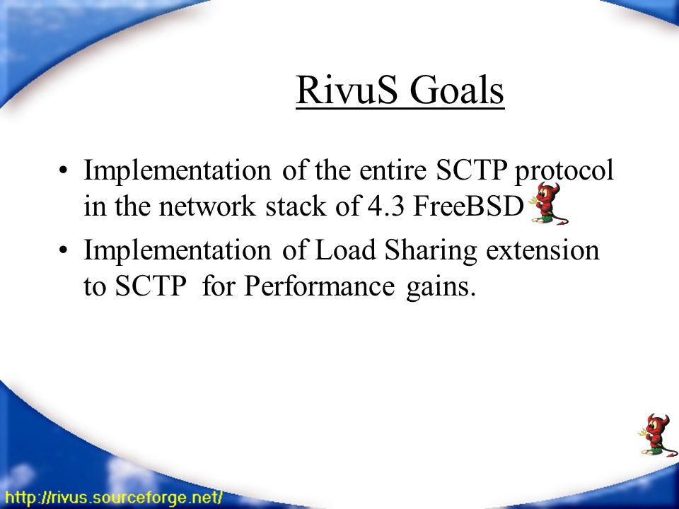 What is SCTP.SCTP is Stream Control Transmission Protocol, a Transport layer protocol.