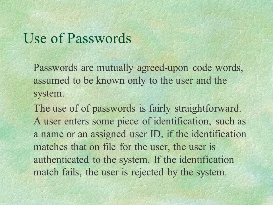 Description §Description The Challenge packet is used to begin the Challenge- Handshake Authentication Protocol.