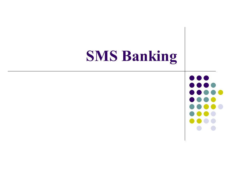 Ming Ki Chong & Kelvin Chikomo10 SMS Banking Overview Back Ground Research GSM Architecture SMS Scenarios Current SMS banking What I Propose to Research What I Propose to Implement Concerns