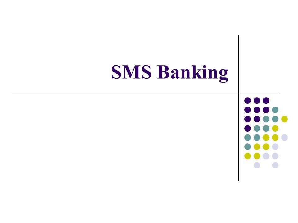 Ming Ki Chong & Kelvin Chikomo30 Future research Lawful tapping Session ID management on Bank Server side.