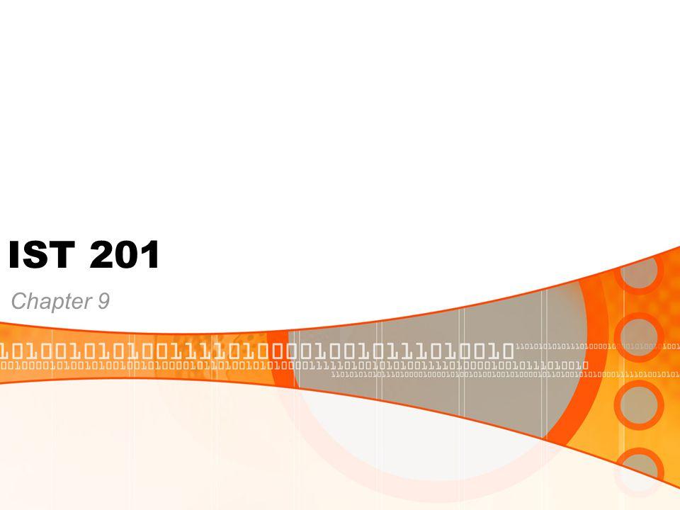 TCP/IP Model Application Transport Internet Network Access