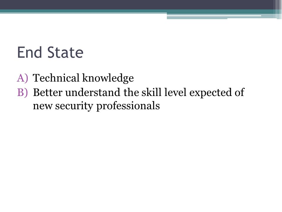 Practical Question - #17 Which of the following TCP ports is closed on 10.10.10.1.