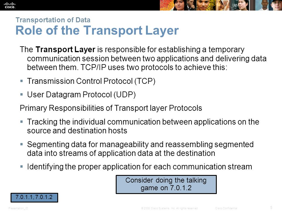 Presentation_ID 36 © 2008 Cisco Systems, Inc.