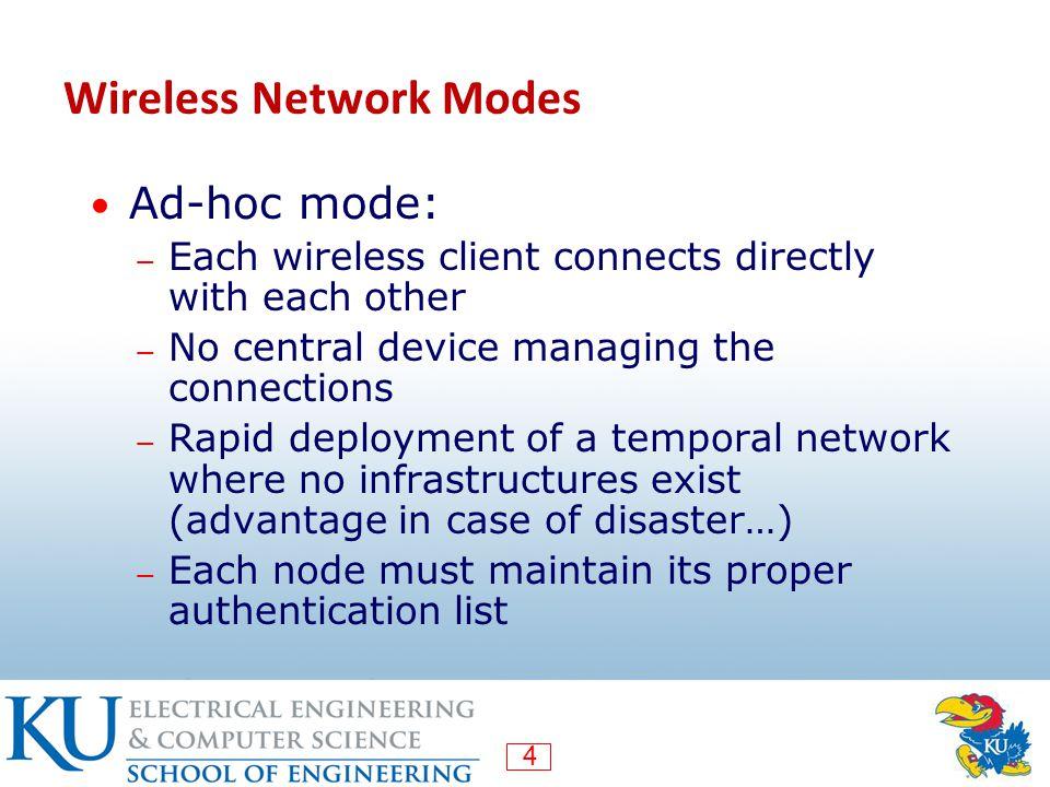 55 IEEE 802.11i Key Hierarchy (Key MGMT)
