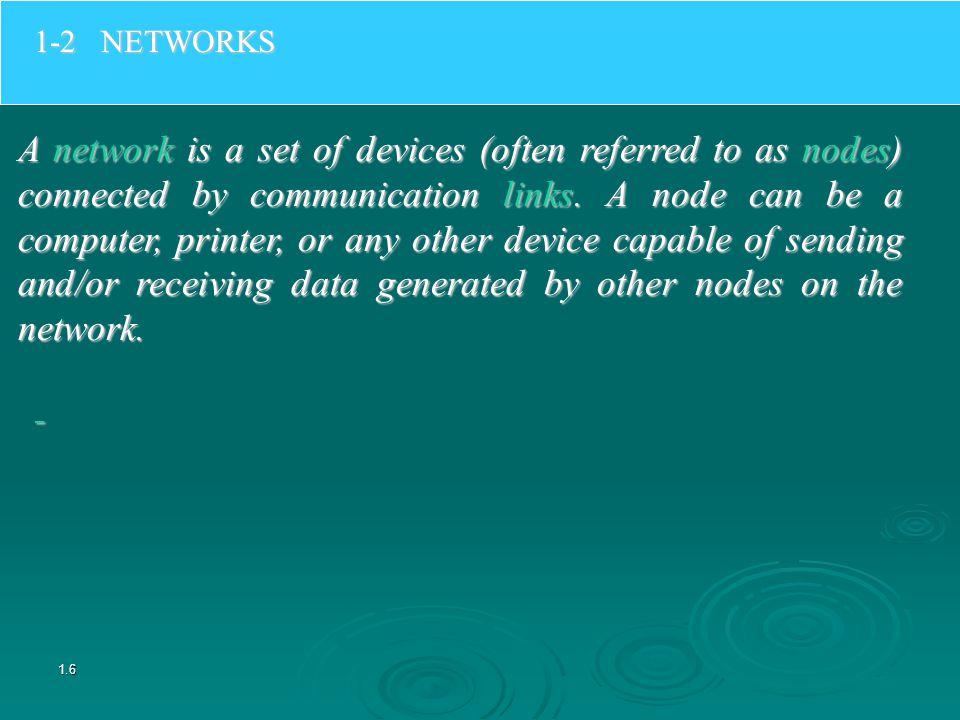 27 Network Hardware Wireless Networks  System interconnection Bluetooth a short-range wireless network.