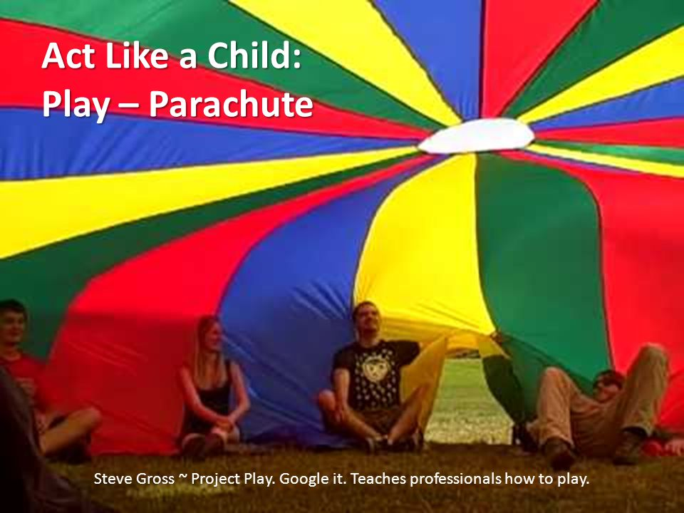 Steve Gross ~ Project Play. Google it. Teaches professionals how to play.