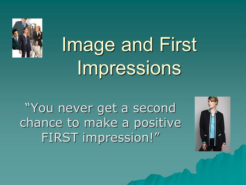 Ten Steps to Total Image Confidence  Inventory your skin care and cosmetics.