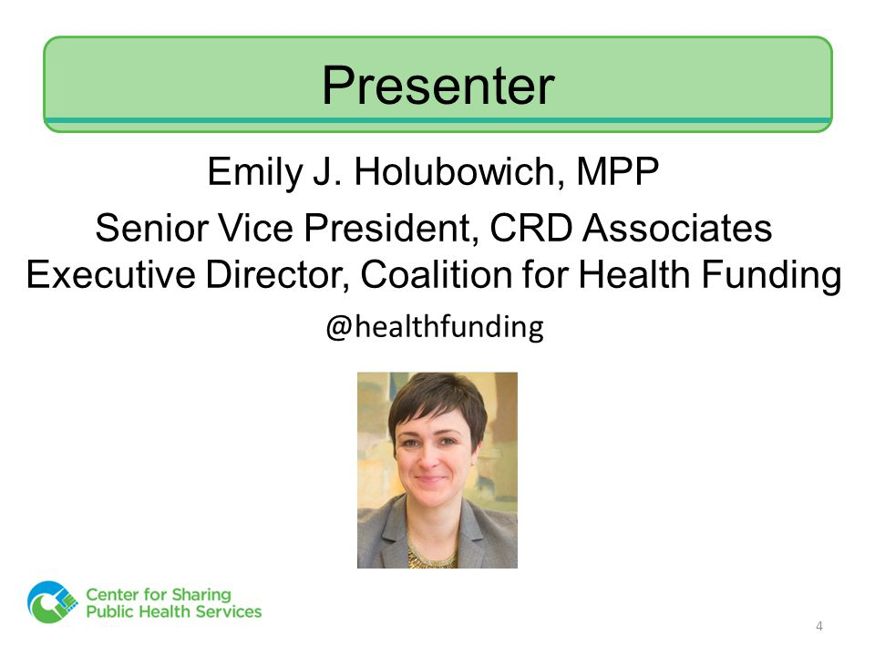 ROI: Right for Public Health.What influences lawmakers and other policymakers.