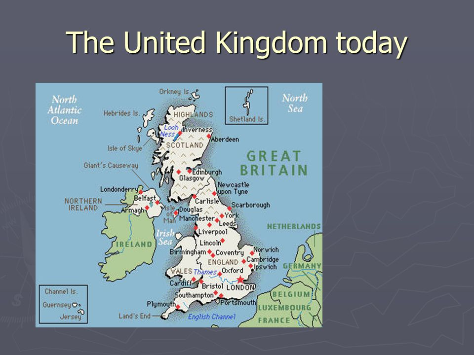Anglo-Saxon Britain Culture: The People ► The followers, in return for this generosity, were to remain loyal ► All people were aware of the shortness of life and the passing away of all things ► Everything was determined by fate ► The only thing that lasted was fame, so all competed for it