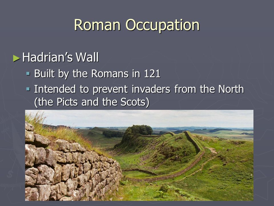 Anglo-Saxon Britain Culture: Democratic Tendancy ► Expressed loyalty to chosen leaders ► Liked to hold meetings where people could openly express what they thought and felt