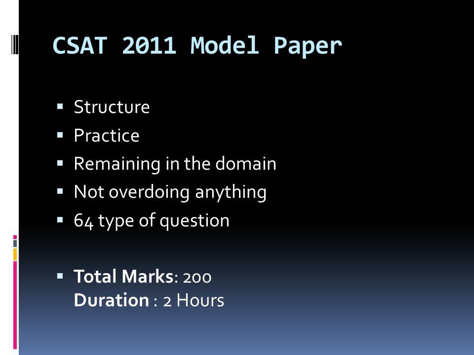 References & More readings 1.Book: Manhattan GMAT verbal Manual 2.