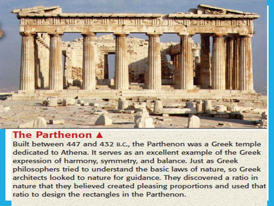 PELOPONNESIAN WAR 431 – 404 B.C.