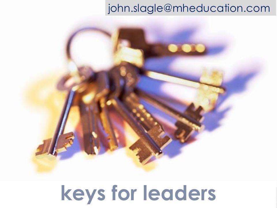 building foundational skills