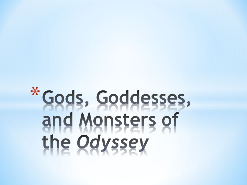 * God of the sea, earthquakes and horses, he was one of the supreme gods on Mount Olympus.