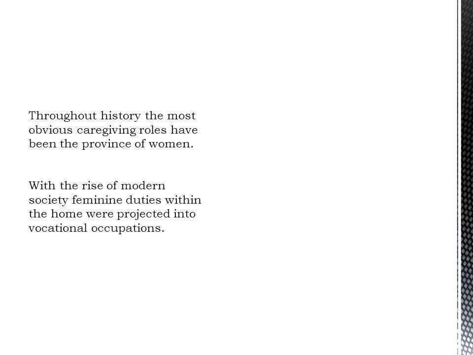 Noddings levels the same criticism against evolutionary psychologists.